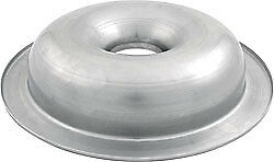 All26081 Air Cleaner Base Rochester 2bbl 14 In Round 3 In Carb Flange Drop Base