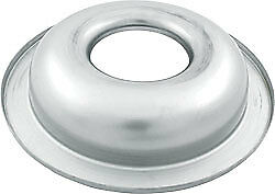 All26092 Air Cleaner Base 14 In Round 5 1 8 In Carb Flange Drop Base