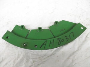John Deere Support For 6600 6620 7700 7720 Combines ah80317