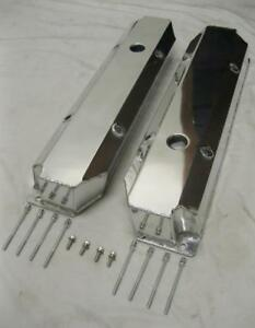 Mopar Big Block Valve Covers | OEM, New and Used Auto Parts