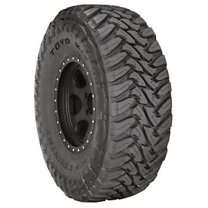 Toyo Tires Open Country Mt 35x12 50r20 360800 Set Of 2