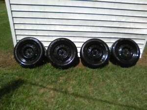 2002 2003 2004 2005 2006 Toyota Camry Factory 16 Wheels Oem Steel Rims