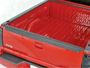 Westin wade 72 01161 Tailgate Cover For 1999 2006 Chevy Silverado And Sierra