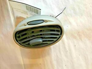 A C Ac Air Conditioner Heater Vent Airvent Dash 19893 Ford Focus 03 2003 Oem