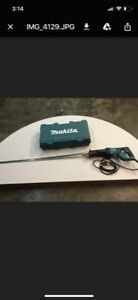 On Sale This Week Spray Foam Insulation Makita Sawzall With Adapter And Blade