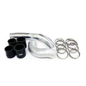 Hks Intercooler Piping Kit For Honda 17 Civic Type R