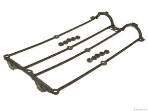 Victor Reinz Valve Cover Gasket Fits 2000 2000 Ford Focus Fbs