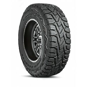 Toyo Tires Open Country Rt Lt305 55r20 351230 Set Of 4
