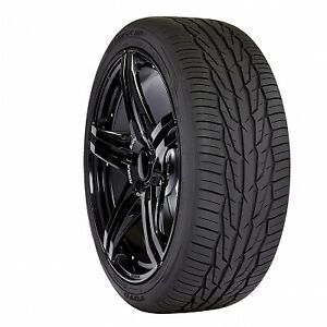 Toyo Tires Extensa Hp Ii 235 45r17 97w Xl 196120 Set Of 2