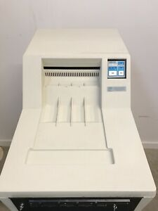 Dent x 810 Basic Dental X ray Film Processor Developer