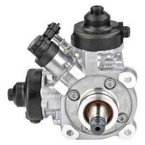 New Oem Injection Pump For 14 17 3 0l Dodge Ram Jeep Cherokee No Core 1363
