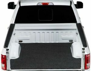 Gator Carpet Truck Bed Mat fits 2015 2019 Ford F150 6 5 Ft