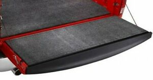 Gator Carpet Tailgate Mat Fits 2015 2019 Ford F150 Raptor Only