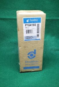 Donaldson P164166 Hydraulic Filter new In Box