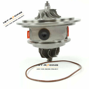 Turbo Cartridge Core Chra For Chevrolet Buick Cruze sonic Trax Encore 1 4t 103kw