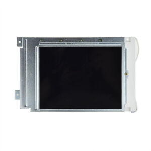 5 7inch For Tektronix Oscilloscope Tds 210 Tds220 White Display Lcd Screen Panel