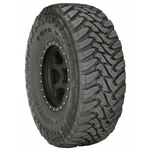 Toyo Tires Open Country Mt 40x13 50r17 121q 361010 Each