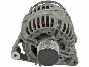 Alternator For 01 06 Porsche 911 Boxster Cayman Gt2 Carrera S Turbo 4s 4 Dd63d9