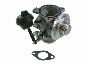 Egr Valve For 98 04 Vw Jetta Golf Beetle 1 9l 4 Cyl Ahu Alh Gl Tdi A4 Bt26n2