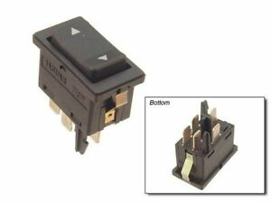 Cruise Control Switch For 88 96 Jaguar Xjs Xj12 5 3l V12 Classic Fp47v9