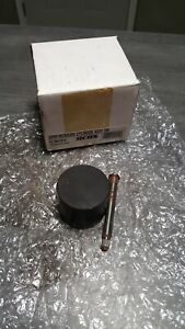 RCBS Uniflow Powder Measure Cylinder Assembly - Small  Open box