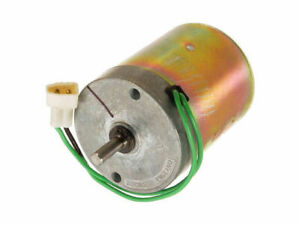 Auxiliary Fan Motor For 77 80 Mg Mgb Tp26s5