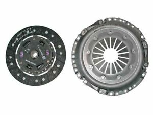 Clutch Kit For 90 94 Saab 900 Turbo Commemorative Edition Se Spg S Rp98x7