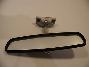 1968 69 Mopar Day Night Rear View Mirror Road Runner Super Bee Charger 2765577