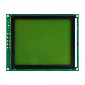 5 1inch Lcd Screen Replace Dmf5001n Dmf5001 Ny ly aie Yellow green Display