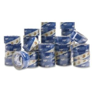 Duck Brand Packaging Tapes duc1288647
