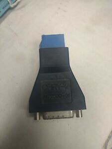 Snap On Adapter Mt2500 31