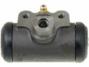 Front Wheel Cylinder For 39 42 46 49 Studebaker Champion Xm36w1