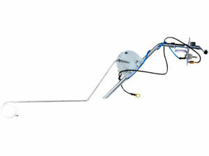 Fuel Level Sending Unit For 65 68 Chevy Corvair 2 7l H6 Xy95x6