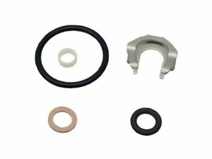 Fuel Injector Seal Kit For 06 18 Vw Audi Touareg Passat Q7 Atlas Cc 3 6l Yx73h3