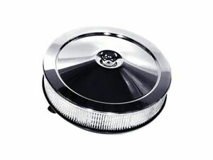 Air Cleaner Assembly For Impala Bel Air Biscayne Camaro Caprice Chevelle Dh38d6