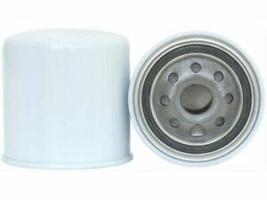 Fuel Filter For 81 83 Nissan Toyota 720 Pickup 2 2l 4 Cyl Fi Diesel Ds97p1