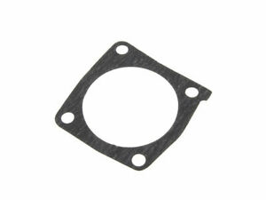 Thermostat Gasket For 71 73 76 79 92 Toyota Land Cruiser Gas 4 2l 6 Xz86b3