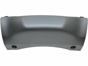 Trailer Hitch Cover For 14 18 Dodge Durango Mh86x8