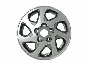 Wheel For 97 01 Toyota Camry Cn87h4