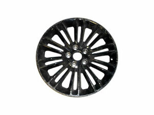 Wheel For 15 Ford Mustang Gt Kt59x1