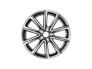 Wheel For 15 17 Ford Mustang Gt Gk85w9