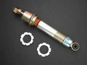 Shock Absorber For 86 89 Porsche 944 Turbo Xp51d7