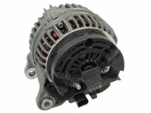 Alternator For 07 11 Porsche 911 Boxster Cayman Gt3 Rs 4 0 Turbo Carrera Px32t8