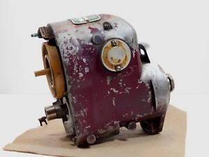 American Bosch Magneto Mrf 4a 334 Tractor Hit Miss