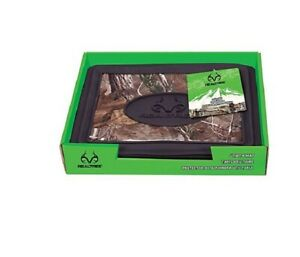 New Realtree Xtra Utility Floor Mat Outdoor Bedroom Bath Kitchen