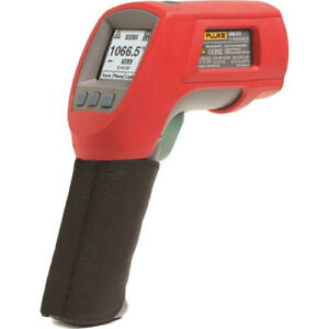 Fluke 568 Ex etl Intrinsically Safe Ir Thermometer