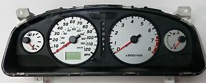 Fits Nissan Pathfinder Software And Odometer Calibration Service 2003 2004