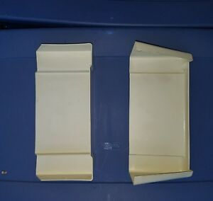 Knight Midmark Biltmore Classic And Lr Classic Dental Chair Base Trim Covers