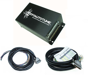 Ms3x 3 57 Ecu Engine Management System Primary Expansion Harness