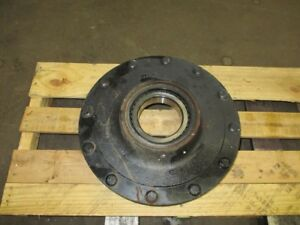 Case Tractor 12 Bolt Planetary Hub 295168a1 87390163